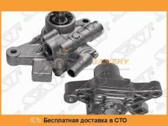 Насос ГУР SAT / STVP131