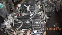 100% Работоспособный двигатель на Jeep. Любые проверки! srgt