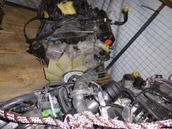100% Работоспособный двигатель на Jeep. Любые проверки! krd