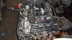 Контрактный двигатель на Jeep Джип Любые проверки! krya