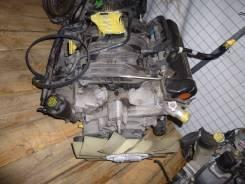 100% Работоспособный двигатель на Jeep. Джип Любые проверки! kmrv