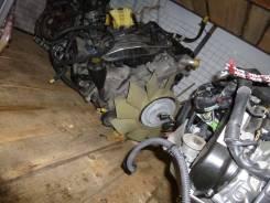 100% Работоспособный двигатель на Jeep Джип Любые проверки! rnd