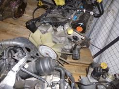 100% Работоспособный двигатель на Jeep Джип. Любые проверки! orb