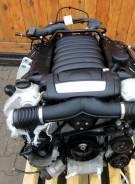 Импортный, Контрактный двигатель на Porsche, Любые проверки! nvs