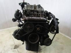 Импортный, Контрактный двигатель на SsangYong, Любые проверки! nvs
