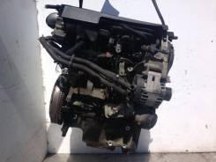 Импортный, Контрактный двигатель на suzuki, Любые проверки! nvs