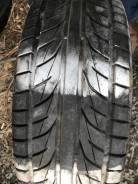 Bridgestone Grid2, 195/60 R15