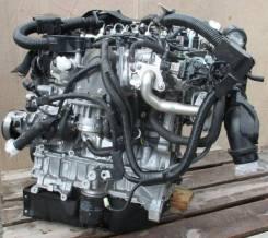 Импортный, Контрактный двигатель на OPEL, любые проверки! nvs