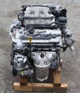 Импортный, Контрактный двигатель на KIA, любые проверки! nvs