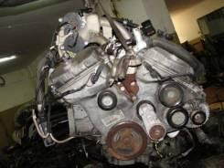 Двигатель в сборе. Jaguar: E-Pace, F-Type, XJ, XK, F-Pace, XF, S-type, X-Type, XE Двигатели: D150, D180, D240, P200, P250, P300, 306PS, 508PS, AJ126...
