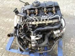 Двигатель в сборе. Peugeot: Bipper, Partner, 309, 504, Boxer Combi, 508, 607, 407, 207, 208, 307, 108, 807, 4008, 301, 408, Traveller, 4007, 206, 5008...