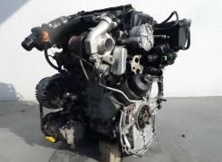 Двигатель в сборе. Citroen: C1, Berlingo, C4, C-Elysee, DS4, DS3, Jumpy, C-Crosser, C6 1KRFE, DV6ATED4, DV6C, DV6DTED, DV6FC, DV6TED4, DW8B, EB2DT, EP...