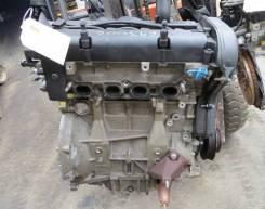 Надёжный, Контрактный двигатель на FORD mos