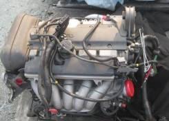Двигатель в сборе. Volvo: S70, C70, C30, XC70, V40, V50, XC60, S60, XC90, V90 Двигатели: B5254T7, B5244S4, D4204T, D4164T, B4164S3, B4204S3, D4162T, D...