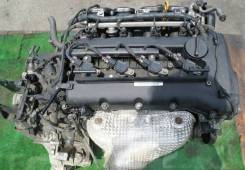 Двигатель в сборе. Kia: Spectra, Picanto, Soul, Optima, Sportage, Rio, Sorento Двигатели: S6D, G3LA, G4LA, G4HG, G4HE, D3FA, D4FB, G4FC, G4FD, G4NA, G...