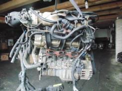 Надёжный, Контрактный двигатель на Hyundai, Любые проверки mos