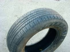 Triangle Group TR928, 175/70 R13 82H
