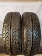 Pirelli Cinturato P4, 185/65 R15