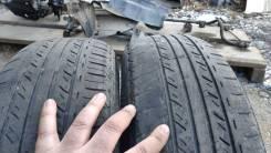 Bridgestone. Летние, 2011 год, 60%, 2 шт