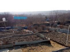 """Продам дачный участок в п. Мирный ст """" Брусника"""". 600кв.м., собственность, электричество, вода"""
