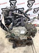 Контрактный двигатель Nissan Xtrail NT30 4WD QR20DE в Омске