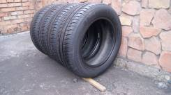 Michelin Energy Saver, 175/65 R14 82T