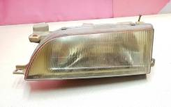 Фара передняя левая Toyota Corolla AE100 12-356 110 75388 12 356