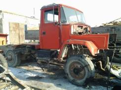 Краз. Продаётся грузовик (на болты ), 15 000кг., 6x6