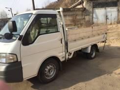 Mazda Bongo. Продается грузовик, 2 184куб. см., 1 000кг., 4x2