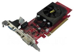 DOWNLOAD DRIVERS: GF8400GS 512MB DDR2 64B