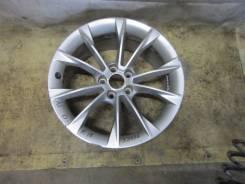 Диск колесный легкосплавный Audi A5/S5 [8T] Coupe/Sportback 2008-2016. Audi A5, 8T, 8F7, 8T3, 8TA Audi S5, 8F7, 8T3, 8TA CAEB, CAED, CDNB, CDNC, CDUC...