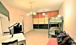 2-комнатная, улица Вилюйская 9. речной вокзал, частное лицо, 50,0кв.м.
