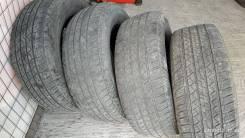 Michelin, 265/65R17