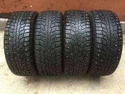 Michelin X-Ice North, 215/55 R16