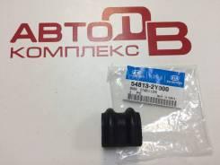 Втулка стабилизатора переднего Hyundai/Kia К119