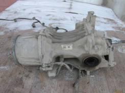 Редуктор. Mazda Mazda6, GJ, GJ521, GJ522, GJ523, GJ526, GJ527 Mazda CX-5, KE, KE2AW, KE2FW, KE5AW, KE5FW, KEEAW, KEEFW Mazda CX-3, DK, DK5AW, DK5FW, D...