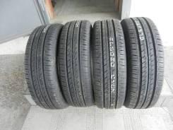 Bridgestone Ecopia EP150, 175 70 13