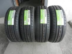 Bridgestone Ecopia EP200, 215 60 16
