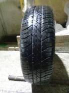 Goodyear GT 2, 175/65R14