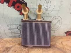 Радиатор отопителя. Nissan Cefiro, A33