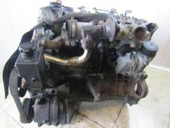 100% Работоспособный двигатель на SsangYong . Любые проверки! krd