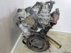 Контрактный двигатель на SsangYong Санг Йонг Любые проверки! chlb