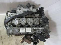 100% Работоспособный двигатель на SsangYong . Любые проверки! tms