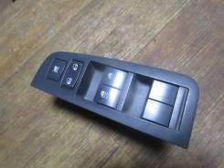 Блок стеклоподъемников Chevrolet Epica