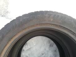 Bridgestone Ice Cruiser, 235/55/18