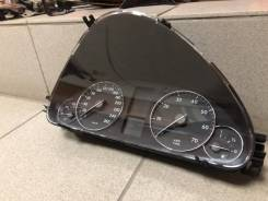 Панель приборов. Mercedes-Benz G-Class, W463, W463.200, W463.204, W463.207, W463.220, W463.221, W463.224, W463.225, W463.227, W463.228, W463.300, W463...