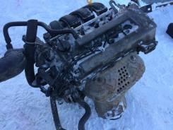 Двигатель в сборе. Geely Emgrand Geely Emgrand EC7, 1