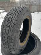 Bridgestone RD610 Steel, 165/13