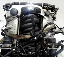 100% Работоспособный двигатель на Porsche Порше Любые проверки! chlb