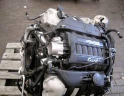 100% Работоспособный двигатель на Porsche. Любые проверки! tsk